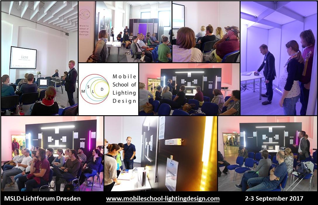 Lichtforum BKW Messe 2017-collage-schwarz